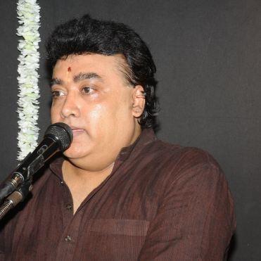 Shri Kiran Subramaniam