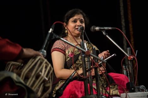 Smt. Pranamita Roy
