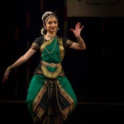 Priyanka1