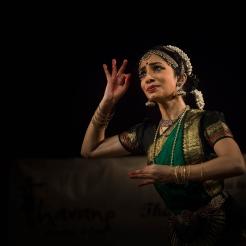 Priyanka4