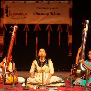 RadhikaRay