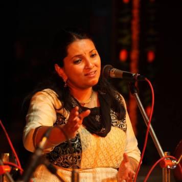 RadhikaRay2