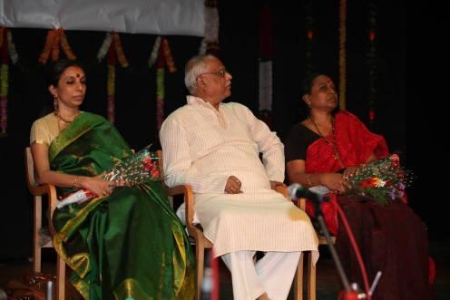 SharmilaTorviRina