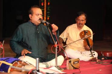 Shri Srivatsa