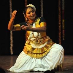 Smt. Vianaya Narayan