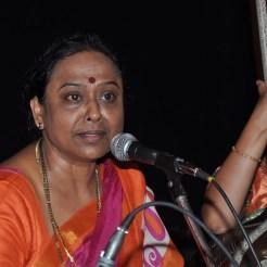 Guru Rina Basu