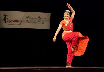 Divya Ravi 2