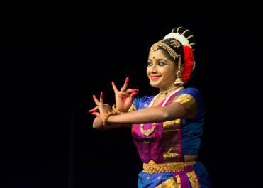 Ashwini2