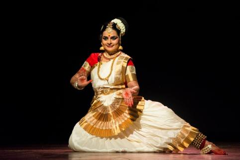 Jayashree1