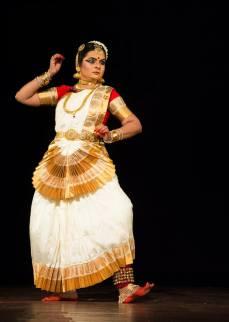 Jayashree2