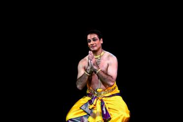 Satyanarayana Raju