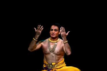 Satyanarayana Raju1