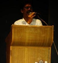 Shri P.Venugopal